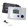 LD3 upper arm automatic digital blood pressure monitor